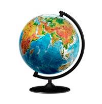 Фото глобуса для детей